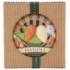 Bohemia Cosmetics - pleťový krém 200 ml - mandle - zvláčňující