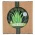 Bohemia Cosmetics - pleťový krém 200 ml - aloe vera - na suchou pleť