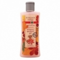 Bohemia Herbs - Castanum krémový sprchový gel 250 ml - s koňským kaštanem