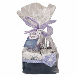 Bohemia Darov – dar kozmetika Provence - levanduľa