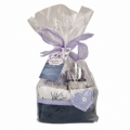 Bohemia Gifts – dárková kosmetika Provence - levandule