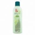 Bohemia Cosmetics - krémové tekuté mýdlo 1000 ml - náhradní náplň - mléko a zelený čaj
