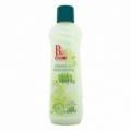 Bohemia Cosmetics - krémová koupelová pěna 1000 ml - mléko a zelený čaj