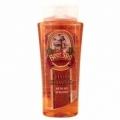 Beer Spa pivný šampón 250 ml