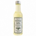 Wine Spa sprchový gel 200 ml - vinná réva