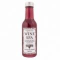 Wine Spa šampón na vlasy 200 ml - vínna réva