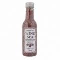 Wine Spa soľ 260 g - vinič