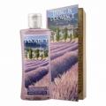 Bohemia Darčeky - darček sprchovací gél 250 ml - levanduľa - život v Provence