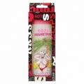 Bohemia Gifts - sprchový gel 300 ml - sexy kozí kosmetika