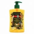 Bohemia Herbs - kosmetika argan - tekuté mýdlo 500 ml s arganovým olejem