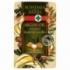 Bohemia Herbs - kosmetika argan - toaletní mýdlo 100 g s glycerinem a arganovým olejem