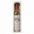 Bohemia Gifts - dárkové víno 0,75 l - babičce Chardonnay