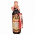 Bohemia Gifts - babiččino víno k maceraci 0,75 l - šípek