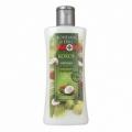 Vlasový šampón s kokosovým olejom 250ml