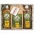 Pivné Kúpele darčeková sada – pivo kozmetika - gél, soľ a šampón