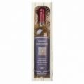 Bohemia Darčeky - biele víno, 0.75 l - happy birthday Chardonnay