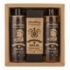 Bohemia Gifts – dárková sada Sailor - gel, mýdlo a šampon