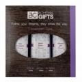 Bohemia Gifts - dárková sada - kosmetika Lavender Spa