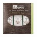 Bohemia Gifts - dárkové sada - kosmetika Tea Spa