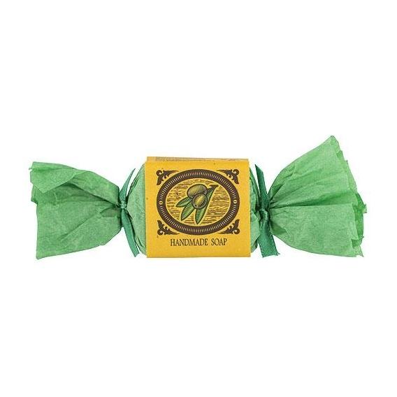 Ručně vyráběné mýdlo - Freshly Olives 30 g