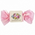 Ručne vyrábané tuhé mydlo bonbón 30 g - Victorian style
