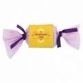 Ručne vyrábané tuhé mydlo bonbon 30g - Follow dreams