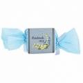 Ručně vyráběné mýdlo - konvalinky 30 g