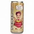 Bohemia Gifts - energetický nápoj pro maminku 250 ml