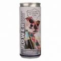Bohemia Dary - energetický nápoj 250 ml - energie po dlhej noci