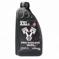 Bohemia Gifts - sprchový gel XXL 1000 ml - pro ocelové muže