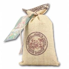 Bohemia Herbs - bylinný čaj 70 g - pro dobré zažívání