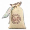 Bohemia Bylinky - bylinný čaj 70 g - pre dobré trávenie