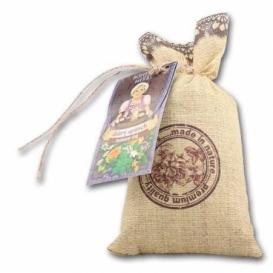 Bohemia Herbs - bylinný čaj 70 g - pro dobrý spánek