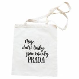 Látkové taška 42 x 38 cm - Moje iné tašky ....
