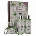Botanica Bohemia kosmetický balíček - konopí