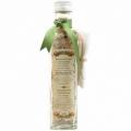 Bohemia Natur - kúpeľové soli s bylinkami 260 g - Harmanček