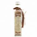 Bohemia Natur - koupelová sůl s bylinkami 260 g - se skořicí a akátem