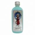 Bohemia Darčeky - vianočné sprchový gél 100 ml - aqua minerálov