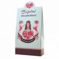 Bohemia Darčeky - čokoláda pre mamu 95 g