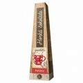 Bohemia Darčeky - horúce čokolády, 30 g pre mamu