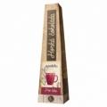 Bohemia Darčeky - horúce čokolády, 30 g - pre vás