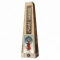 Bohemia Darčeky - vianočné horúcej čokolády 30 g – girl