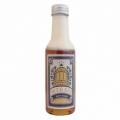 Beer SPA Premium - dvojzložková pena s extraktmi z pivných kvasníc a chmeľu - tmavá 200 ml