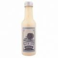 Beer SPA Premium - vlasový balzam s extraktmi z pivných kvasníc a chmeľu 200 ml