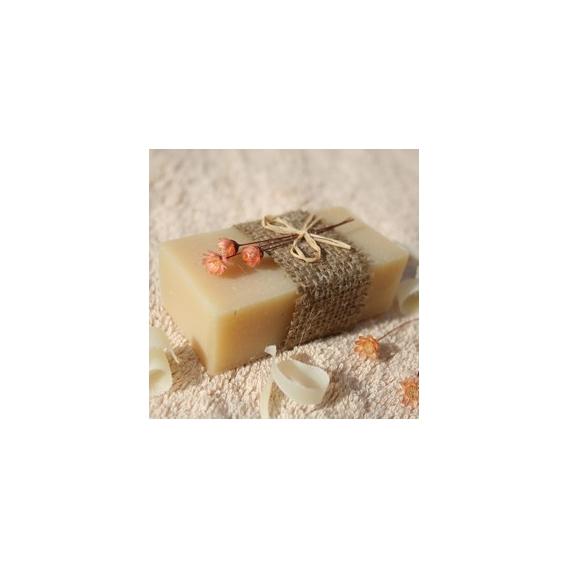 Olivové mydlo Materina dúška, dekoračné