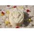 Glycerínové mydlo Biely čaj, rôzne motívy