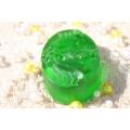 Glycerínové mydlo Morská riasa, rôzne motívy