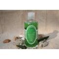 Tekuté mydlo Zelený čaj