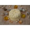 Šumivá tableta Litsea cubeba s osviežujúcou citrusovou vôňou