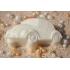 Glycerínové mydlo Autíčko pre deti s bielym čajom